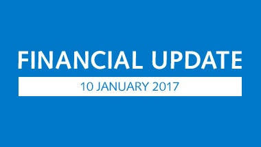 financialupdate10jan2017