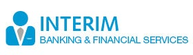 Interim Investment Risk Manager
